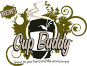 Cup Buddy
